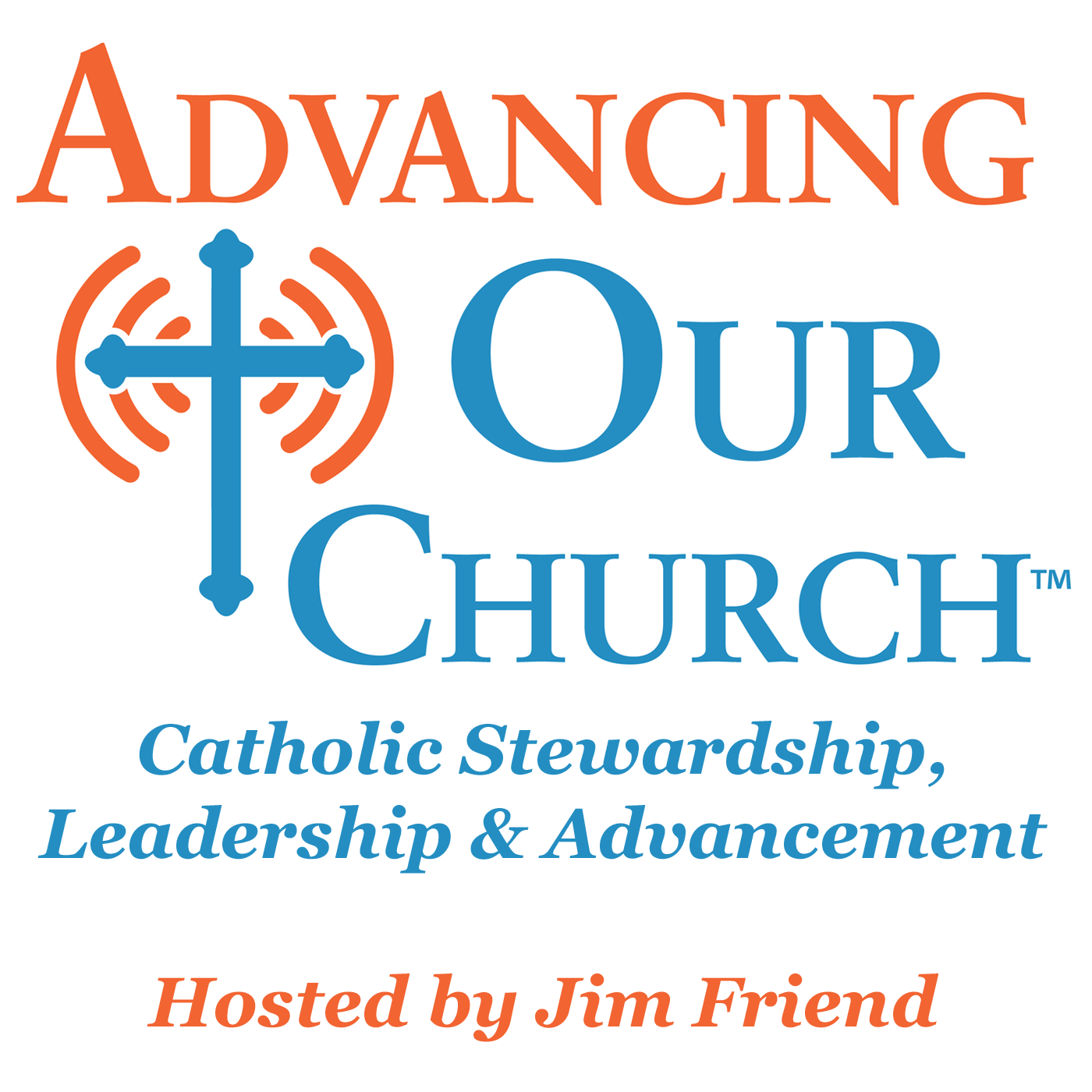 Advancing Our Church