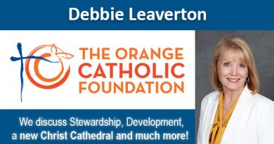 Debbie Leaverton