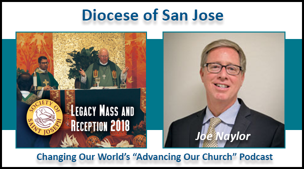 Diocese of San Jose