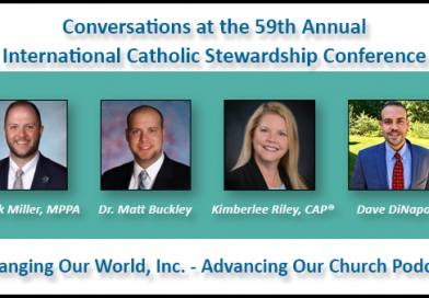 102. Conversations at the 59th Annual ICSC